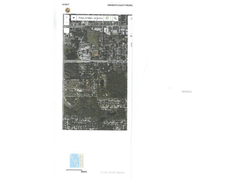 1388 CATTLEMEN ROAD, SARASOTA, FL 34232