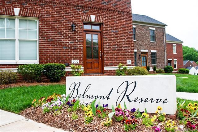 219 Vesta Street 57, Belmont, NC 28012