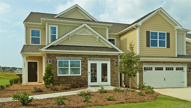 1431 Bramblewood Drive 158, Fort Mill, SC 29708