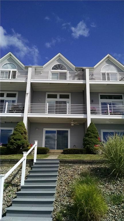 17621 Mahoning Ave 4, Lake Milton, OH 44429