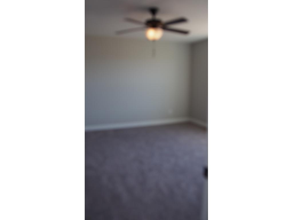 6824 S Jensen Avenue, Cottage Grove, MN 55016