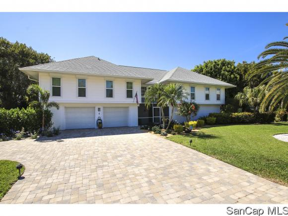 1426 Causey Ct, Sanibel, FL 33957