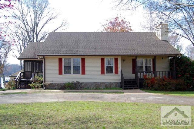 140 Thunder Rd., Eatonton, GA 31024