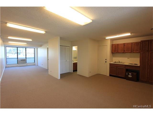 465 Kapahulu Avenue 2F, Honolulu, HI 96815