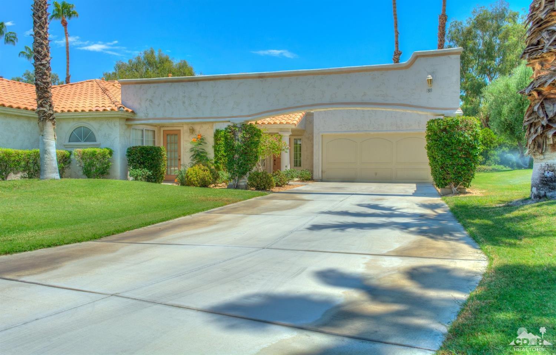 188 Desert Falls Drive E, Palm Desert, CA 92211