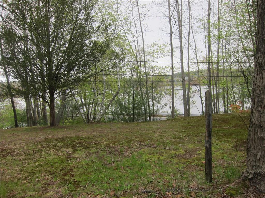 70 Log RD, Smithfield, RI 02917