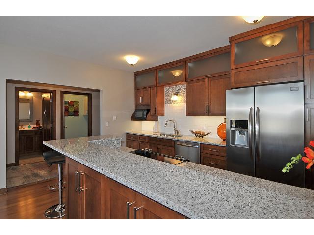 101 Saint Olaf Avenue 411, Northfield, MN 55057
