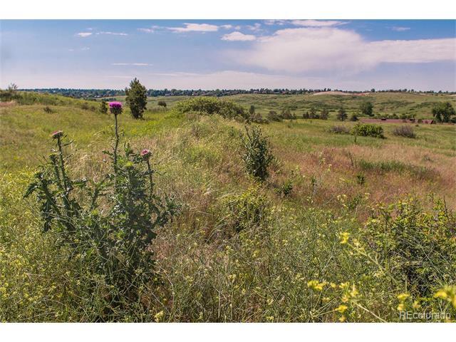 7432 Preservation Trail, Parker, CO 80134