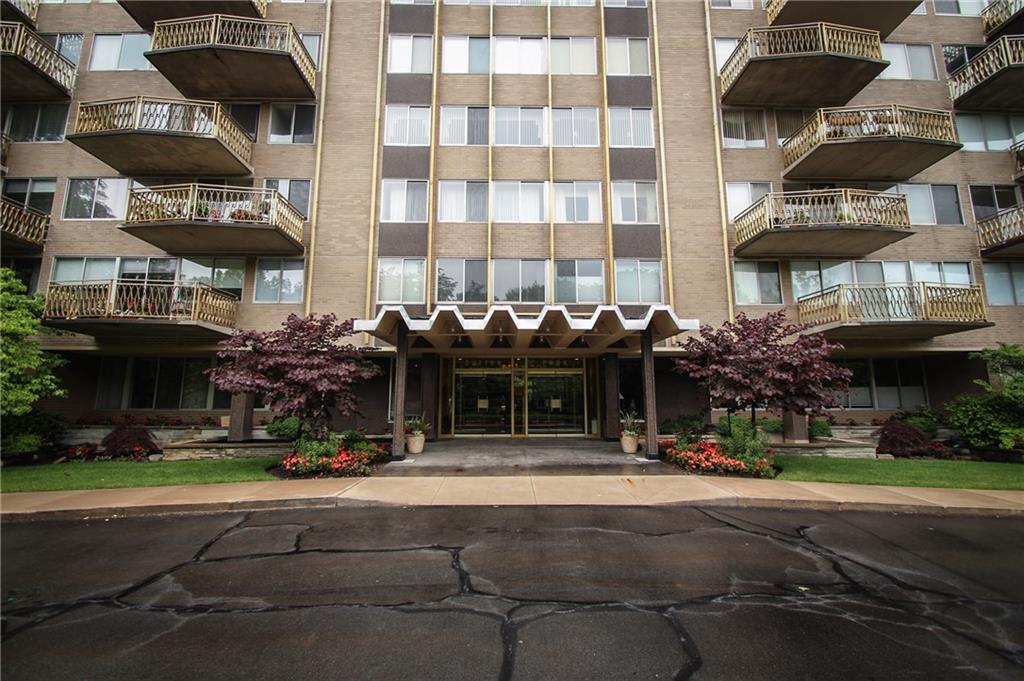 1400 East Avenue UN001, Rochester, NY 14610
