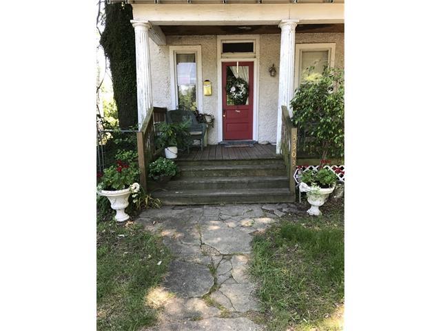 3303 1st Avenue, Richmond, VA 23222