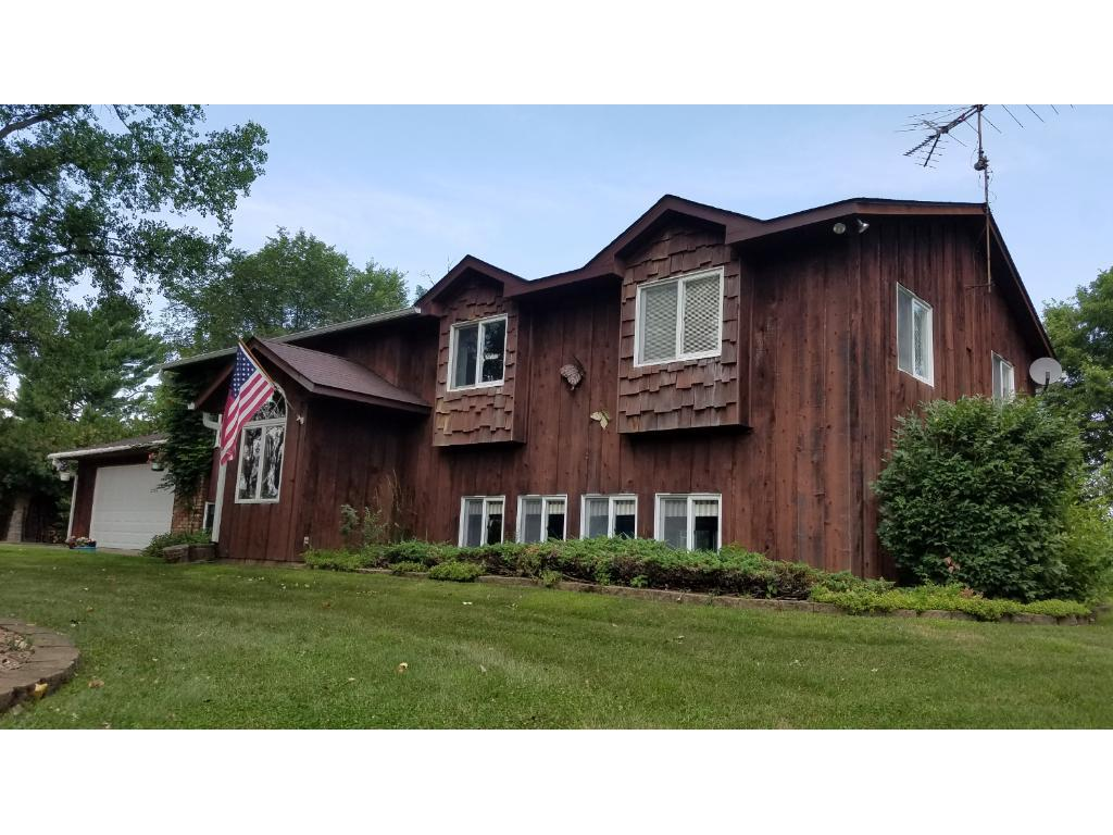 30945 Lakeview Avenue, Wacouta Twp, MN 55066