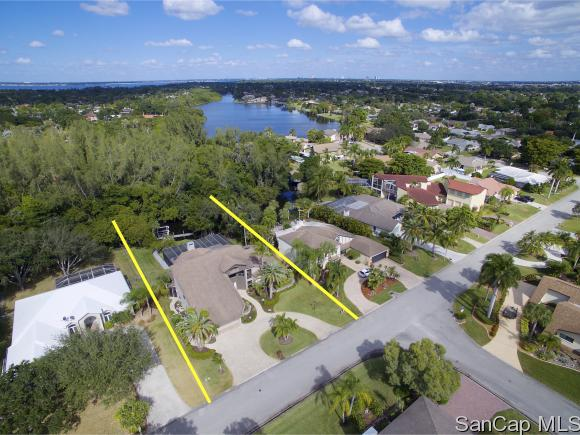 1314 Claret Ct, Fort Myers, FL 33919