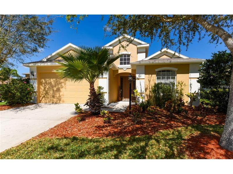 14250 CATTLE EGRET PLACE, LAKEWOOD RANCH, FL 34202