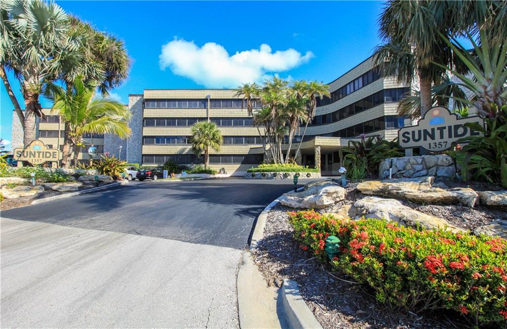 1357 NE Ocean Blvd 415, Stuart, FL 34996