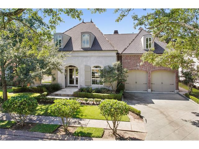 310 BETZ Place, Metairie, LA 70005