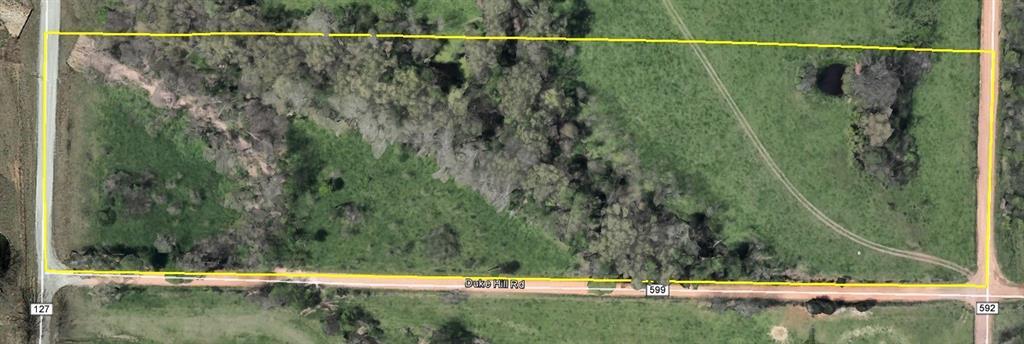 11205 Douglas Cemetery RD, Gentry, AR 72734