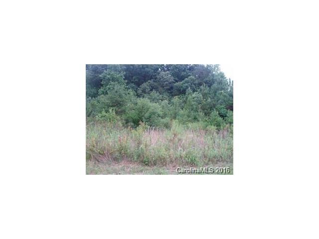 194 Doolie Road 3, Mooresville, NC 28117