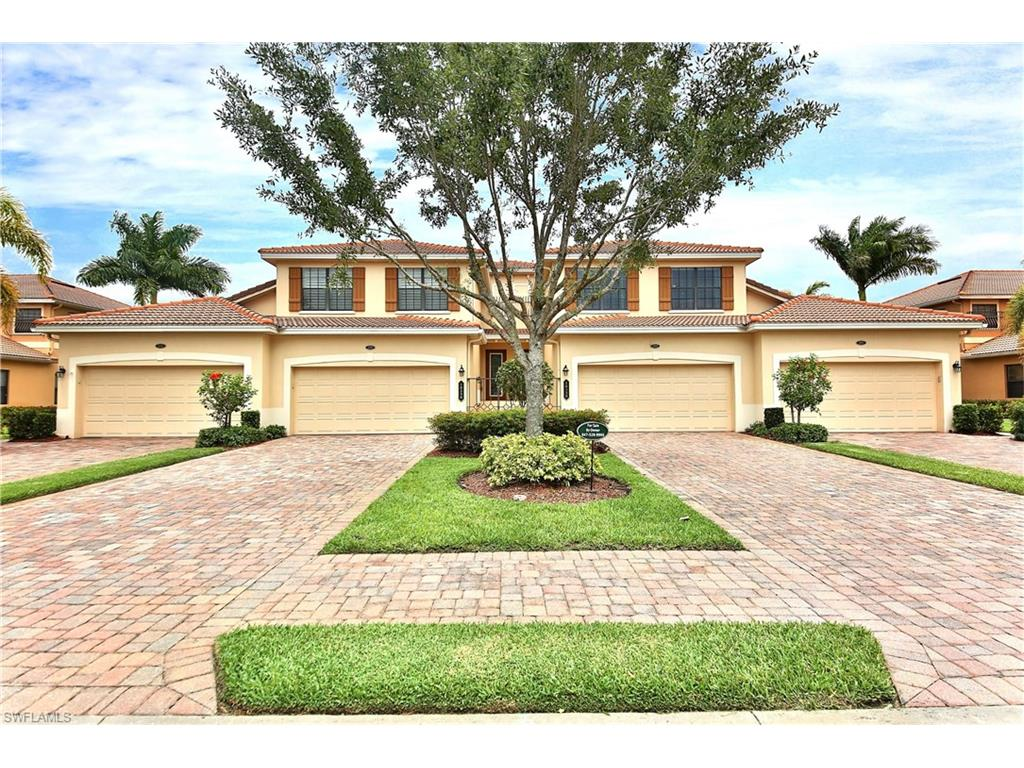 10530 Smokehouse Bay DR 202, NAPLES, FL 34120