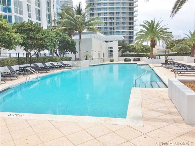 1060 BRICKELL AV 3207, Miami, FL 33131