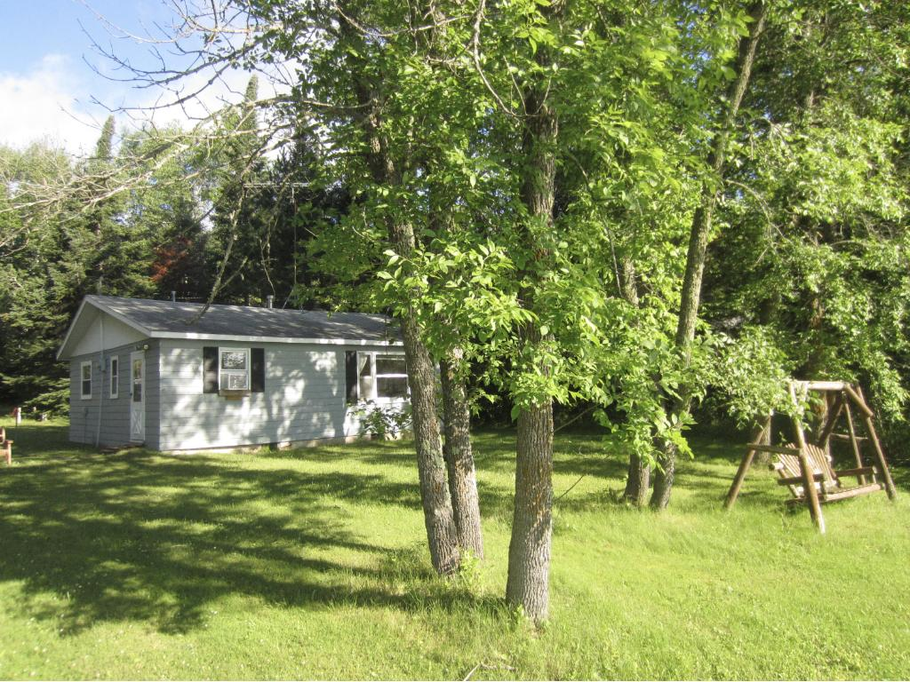 69368 US Highway 169, Hill Lake Twp, MN 55748