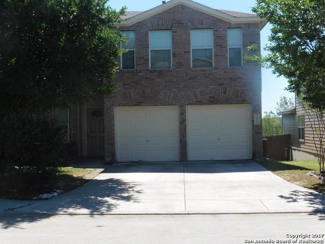 3810 Sumantra Cliff, San Antonio, TX 78261
