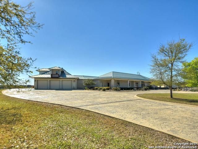 338 Ammann Road, Boerne, TX 78015