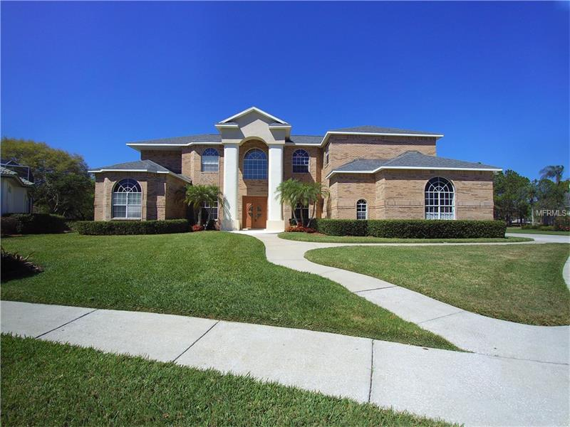5202 TROON PLACE, VALRICO, FL 33596