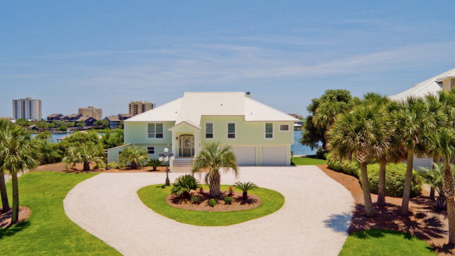 29946 Ono Blvd, Orange Beach, AL 36561