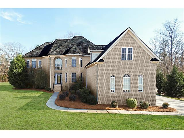 3231 Millstone Creek Road, Lancaster, SC 29720