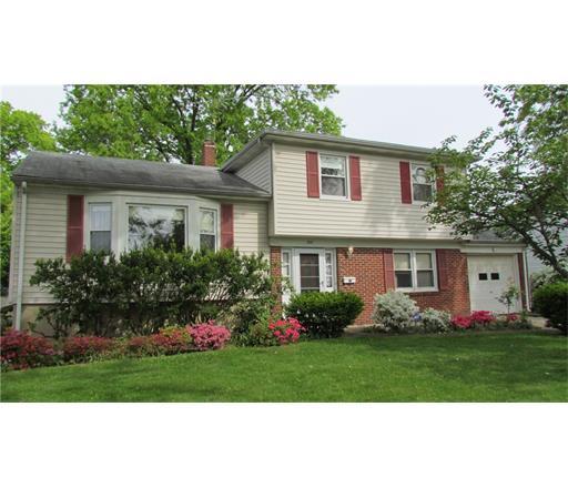 937 Glenn Avenue, North Brunswick, NJ 08902