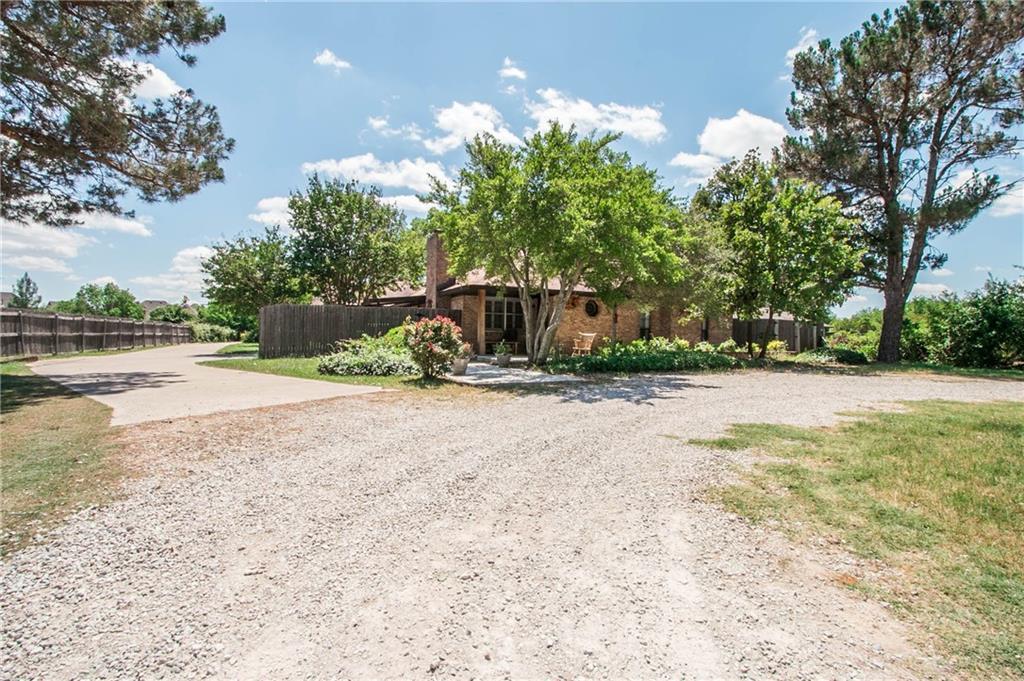 875 E Dove, Southlake, TX 76092