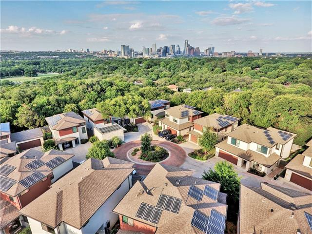 1303 Robert E Lee Rd #12, Austin, TX 78704