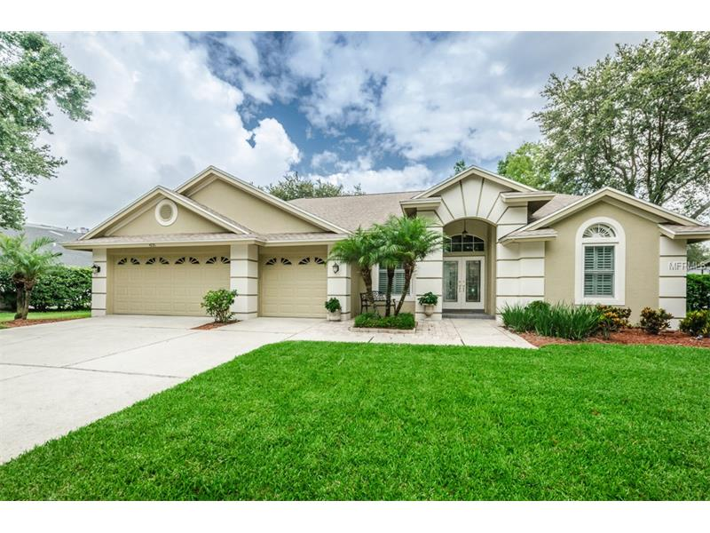 4725 BRAYTON TERRACE S, PALM HARBOR, FL 34685