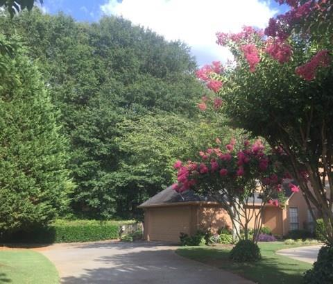 270 Sweetwater Trace, Roswell, GA 30076