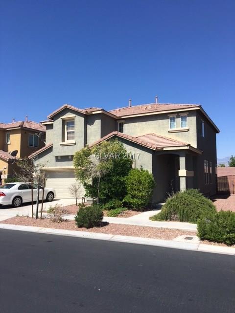 9001 RENDON Street, Las Vegas, NV 89143
