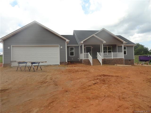 4773 Kemp Dellinger Road 3, Maiden, NC 28650