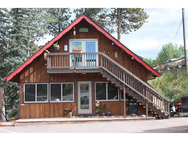 27904 Meadow Drive, Evergreen, CO 80439