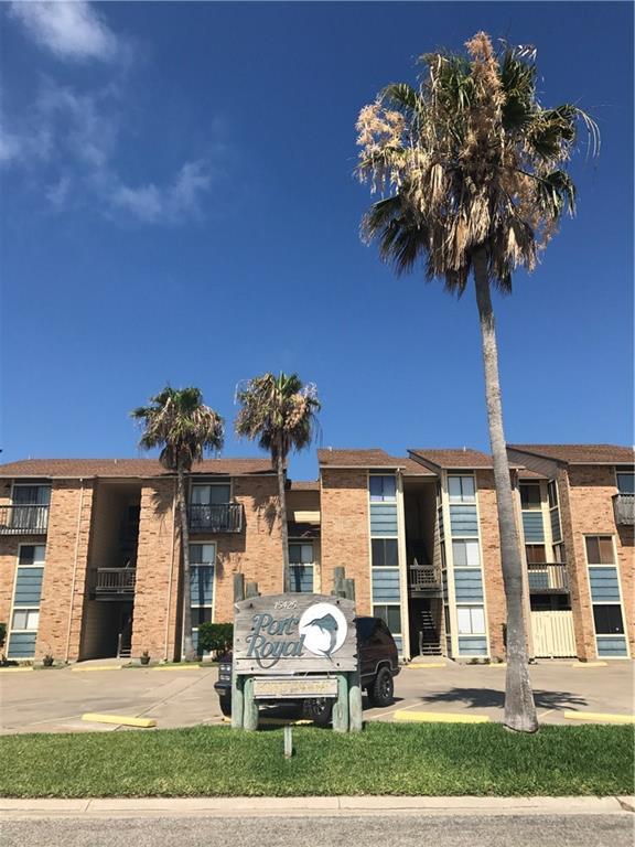 15425 Fortuna Bay Dr, Corpus Christi, TX 78418