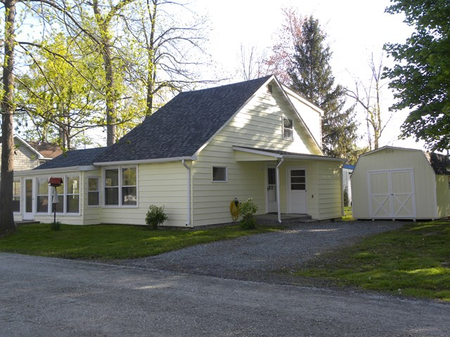 454 Weller Island Rd., Tyrone, NY 14887