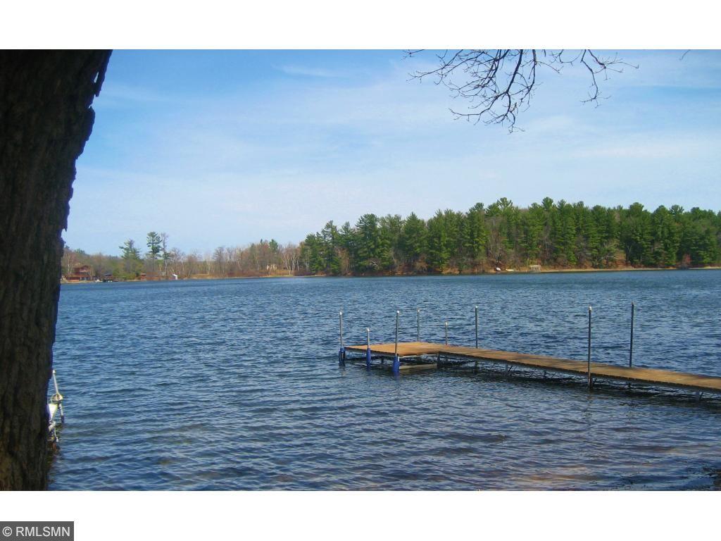 552 Round Lake Court, Osceola, WI 54020