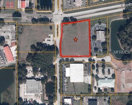 WALDEN WOODS DRIVE, PLANT CITY, FL 33566