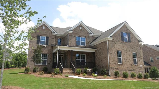 10621 Anglesey Court PBR0054, Charlotte, NC 28278