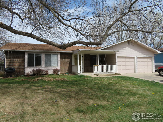 518 E Swallow Rd, Fort Collins, CO 80525