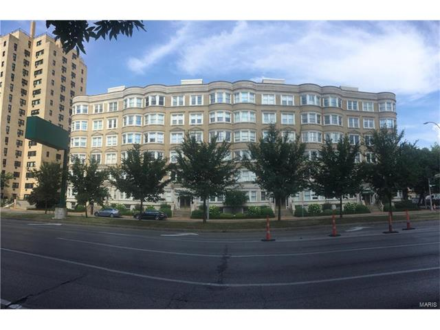14 N Kingshighway Boulevard, St Louis, MO 63108