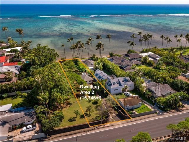 5699 Kalanianaole Highway 2, Honolulu, HI 96821