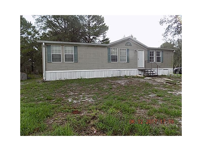 44225 STATE ROAD 64 E, MYAKKA CITY, FL 34251