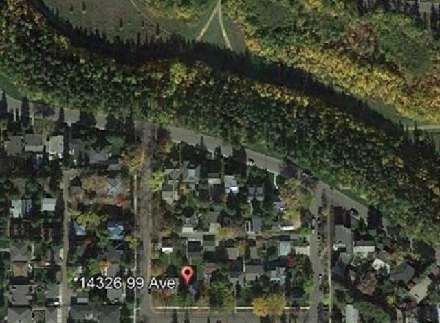 14326 99 Avenue, Edmonton, AB T5N 0H2