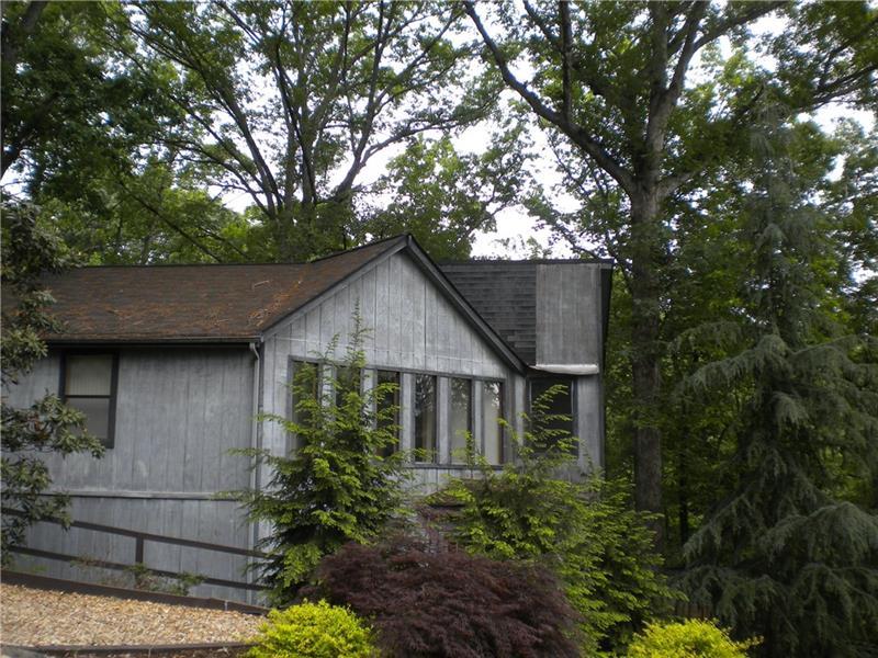 1790 Dogwood Drive, Cumming, GA 30041
