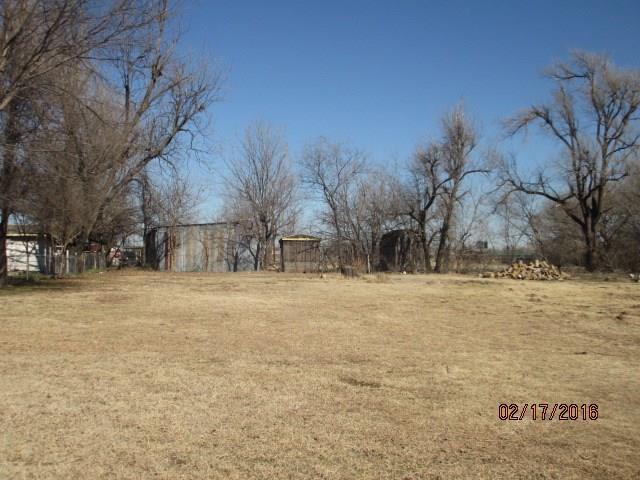 2931 SW 9th, Oklahoma City, OK 73108