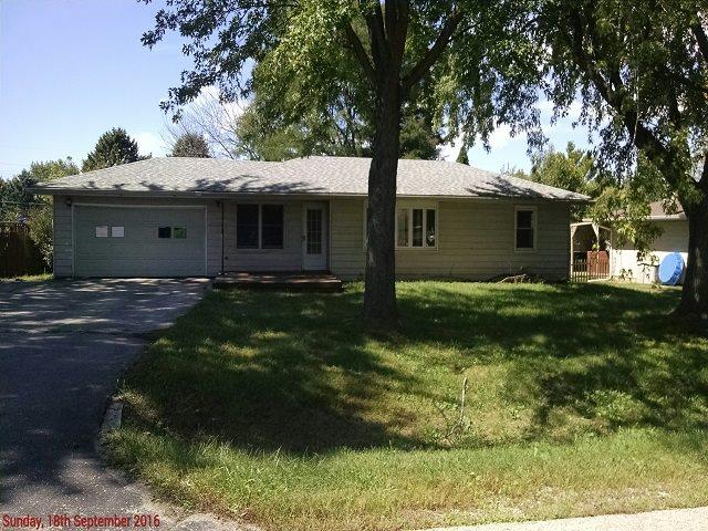 22352 S JOSEPH Avenue, CHANNAHON, IL 60410